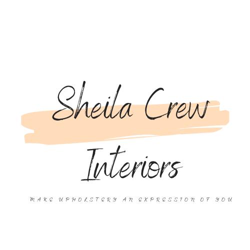Sheila Crew Interiors